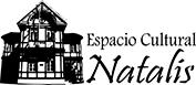 sponsorNATALIS.png